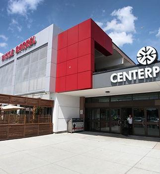 centerpoint-mall.jpg