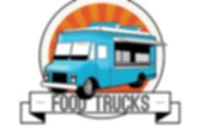 Food-Truck-600x380.jpg
