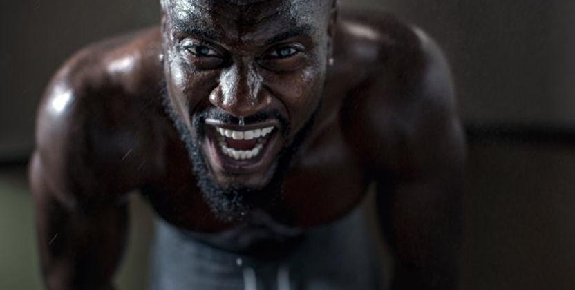 workout .jpg