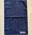 INNC Sports Towel.jpg