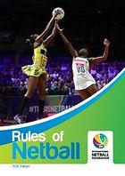 INF_NETBALL-RULE-BOOK-MANUAL-2020-PRINTA