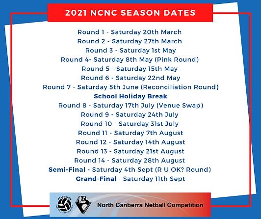 NCNC 2021 Season Dates.png