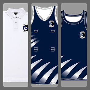 Player uniform collage3.jpg