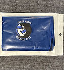 INNC Cooling Towel.jpg