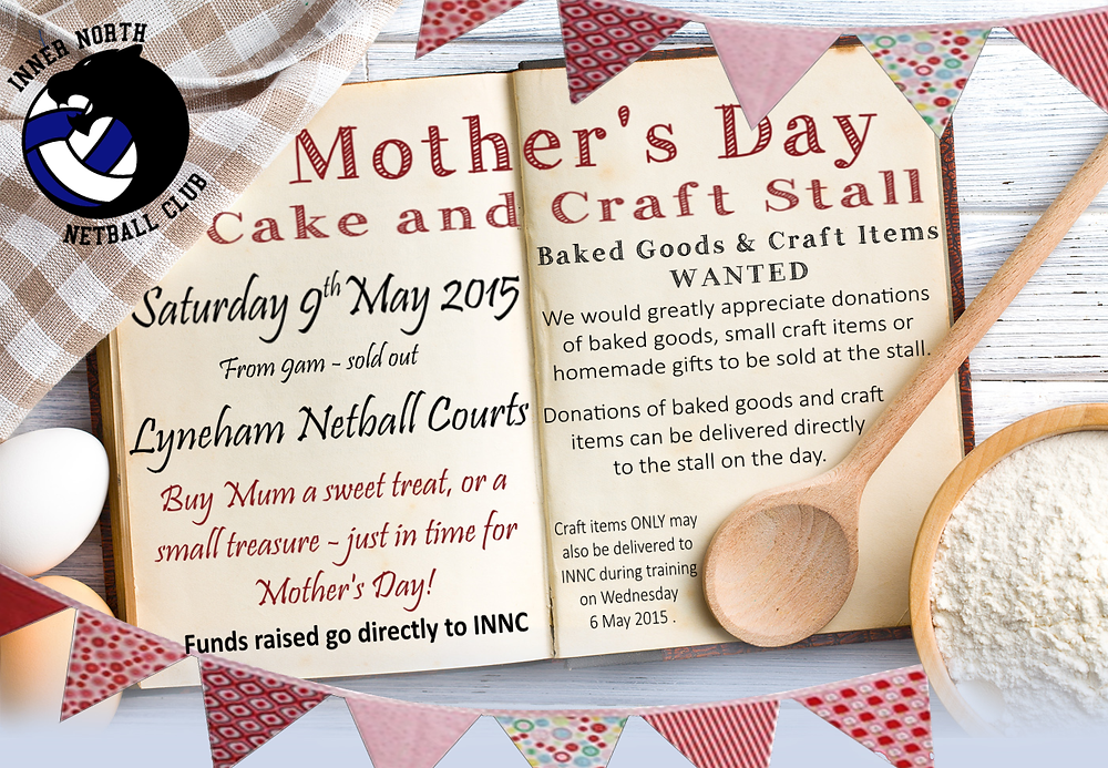 mothersday stall INNC.png