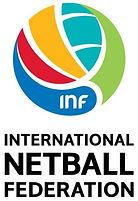INF Logo - Portrait.JPG