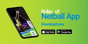 Rules of Netball App Picture.png