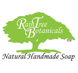 RainTree Botanicals sq.jpg
