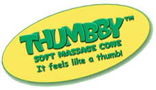 Thumbby transp.png