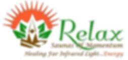 Relax Sauna logo.jpg
