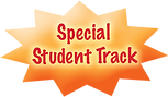 Special Student Track.png