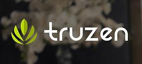 Truzen logo.jpg