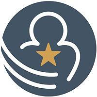 Adler Giersch Logo.jpg