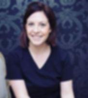 Heather Kew 2.jpg