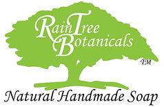 RainTree Botanicals.jpg