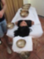 Singing Bowls on Massage Table.jpg