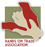 Hands On Ins logo rgb.jpg