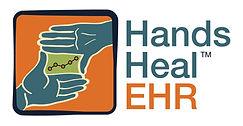 Hands-Heal-EHR-Logo-RGB.jpg