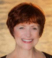 Nancy Haller.jpg