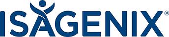 Isagenix logo.png