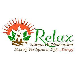 Relax Sauna logo SQ.jpg
