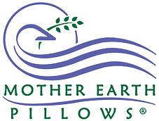 Mother Earth pillows Logo 2017 med.jpg