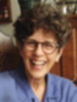 Kay Rynerson 4.jpg