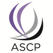 ASCP logo.png