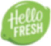 Hello Fresh small.jpg
