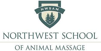 NW School Animal Massage logo.jpg