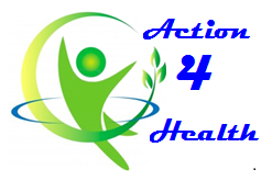 Action4Health logo.png