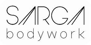 Sarga Bodywork Logo.jpg