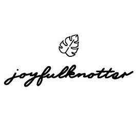 Joyful Knotter sq.jpg