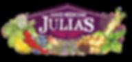 JuliaLogoHerbs.png