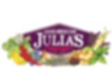 JuliaLogoHerbs SQ.png