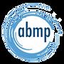 ABMP logo-200.png