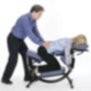 Dolphin II Massage Chair B.jpg