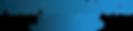 performance-health-logo.png