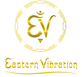 Eastern Vibration Logo stacked.png