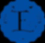 ENAGIC logo RGB 512.png