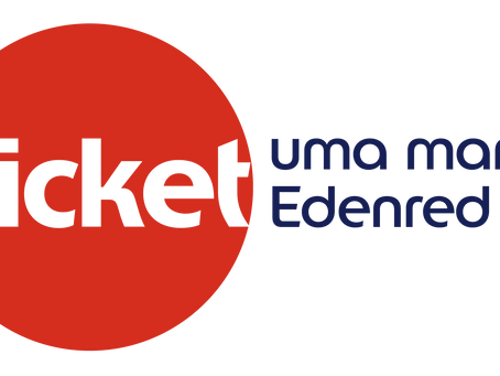 Ticket: Nova apoiadora do Instituto Teruel