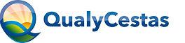 Logo QualyCestas.jpeg