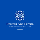Doutora Ana.png