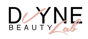 Dvyne Beauty Lab.png
