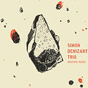 Beautiful People - Simon Denizart