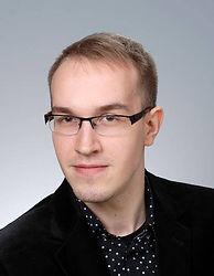 Aleksander Gryszczenia