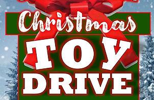 Toy Drive Flyer2.jpg