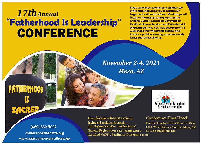 FIL Conference FlyerUpdated.jpg