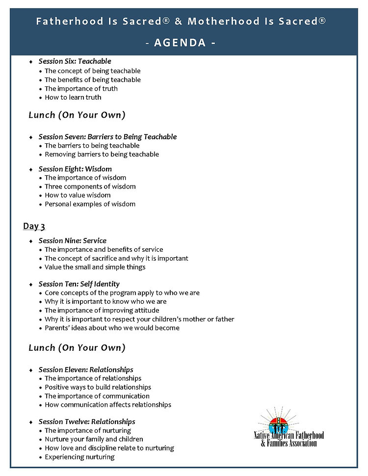 FIS & MIS Training Agenda2_Page_2.jpg