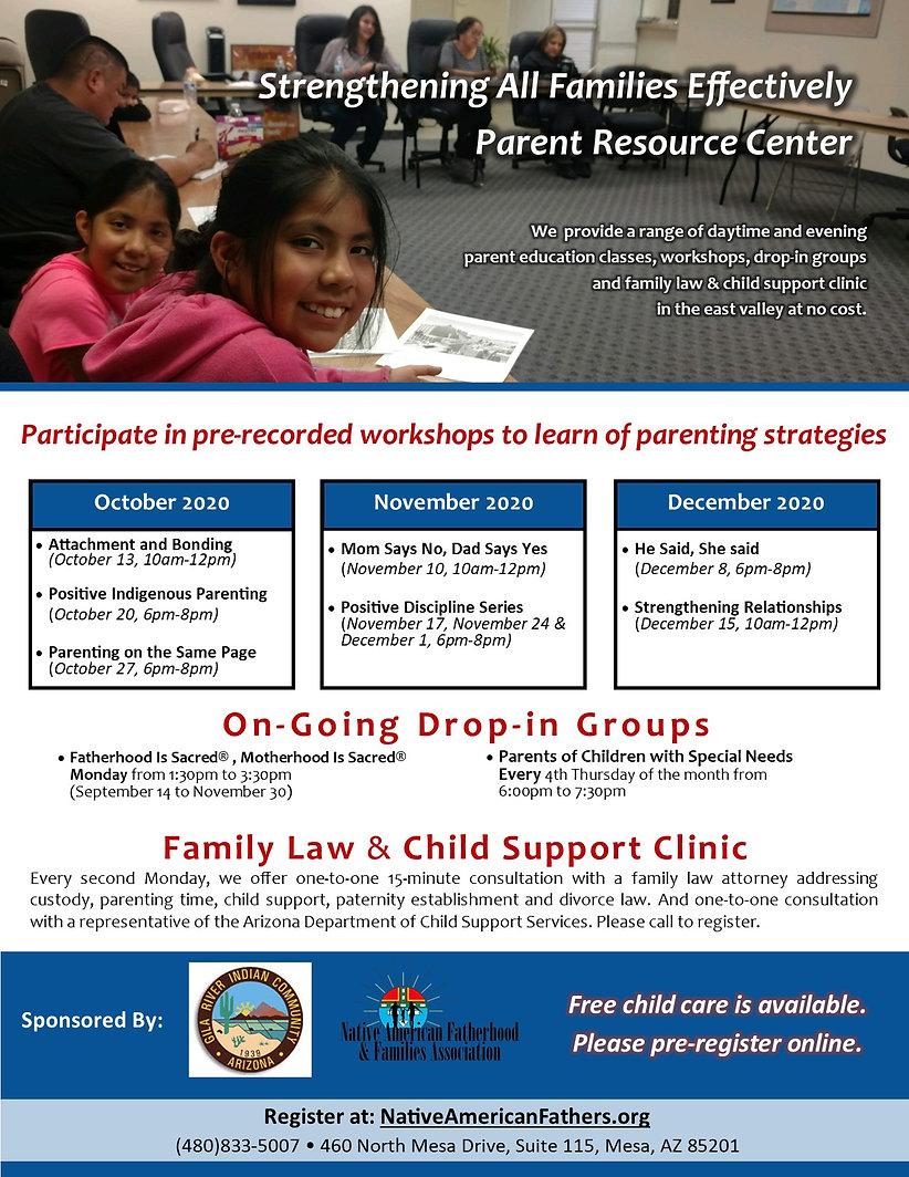 SAFE Parent Resouce Center.10.2020.jpg